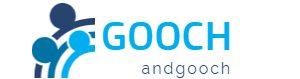 www.goochandgooch.com